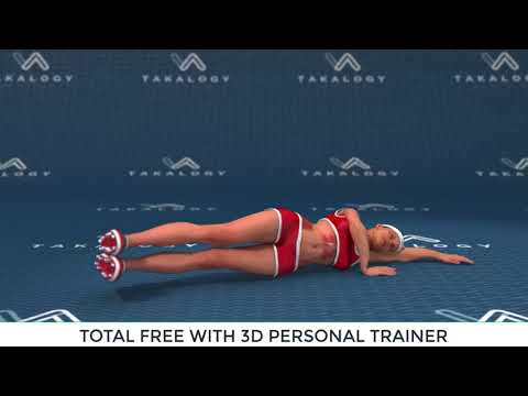 video review of Lose Belly Fat in 30 Days