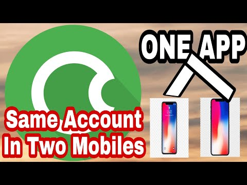 Ok credit/how to use ok credit app in two mobiles/how to enter dr amount in ok credit app/udhar kaht