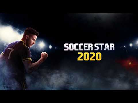 video review of Soccer Star 2021 Top Leagues