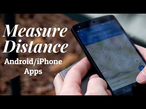 Top 10 Best Measurement Apps for Android
