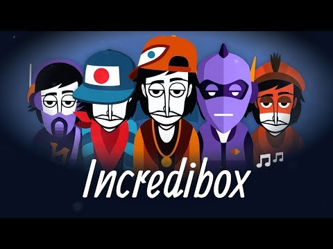video review of Incredibox
