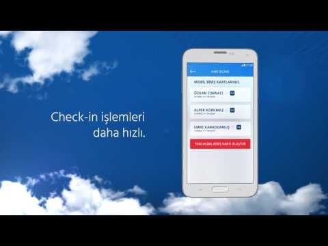 video review of AnadoluJet Cheap Flight Ticket