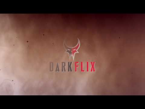 video review of Darkflix