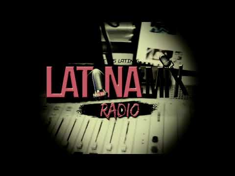 video review of Latina Mix Radio Tv