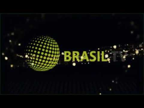 video review of BRASIL SMARTERS