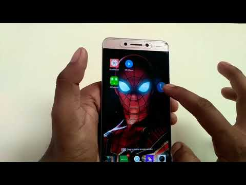 🔥Top 4 UNREAL Apps For Android phone 2018🔥