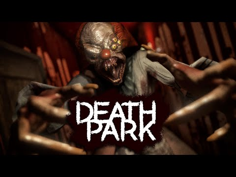 video review of Death Park