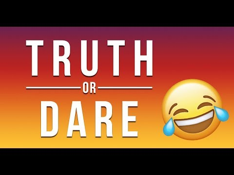 10 Best Truth or Dare Apps for Android