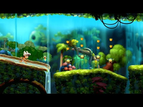 video review of Jungle Adventures 3