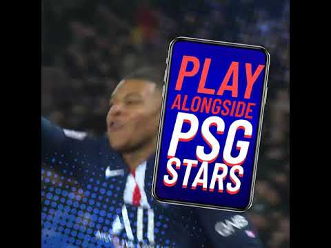 video review of PSG Soccer Freestyle
