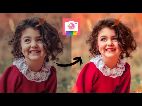 Bloom Camera, Selfie, Beauty Filter, Funny Sticker Android Apk 2021