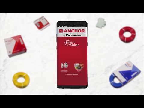 video review of Anchor Smart Saver