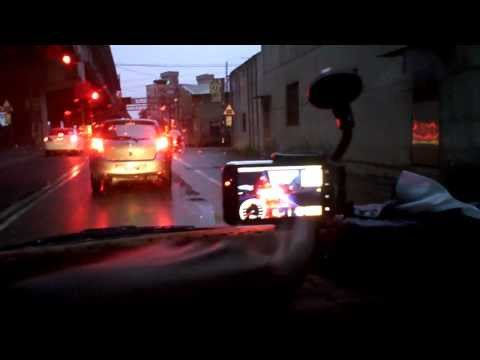 Android  Car App - Autoboy Blackbox - Review