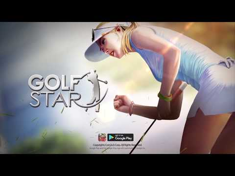 video review of Golf Star™