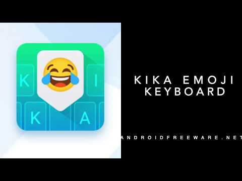 video review of ❤️Emoji keyboard