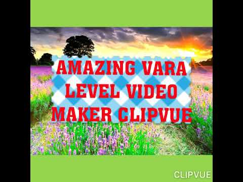 top-1 YouTube channel video editor CLIPVUE (part-1)
