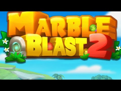 Jungle Marble Blast 2 _ Level 4-6 (Game for Android)