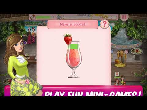 video review of Wedding Salon 2