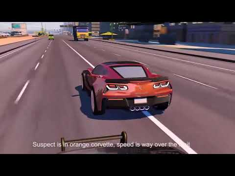 video review of Real Car Race Game 3D