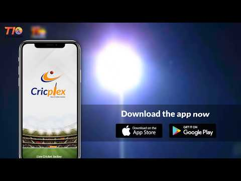 Listen Live Cricket Commentary