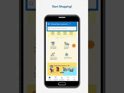 How to Download the Best Price App