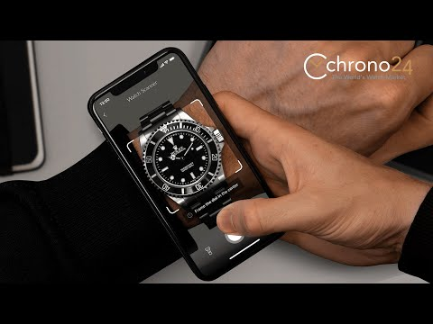 9 Things You SHOULD know before buying on Chrono24