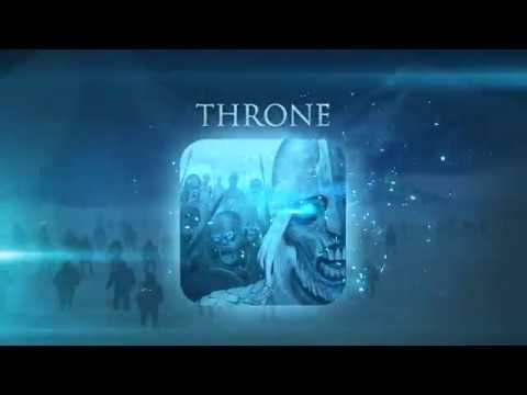 video review of Throne Offline