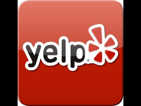 How To Use Yelp App On Your Smart Phone Or Tablet Tutorial Video