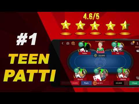 video review of Teen Patti Superstar