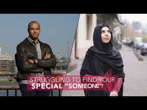 Soudfa.com - Match, Like and Chat with Muslim Women Looking for Friendship and Marriage