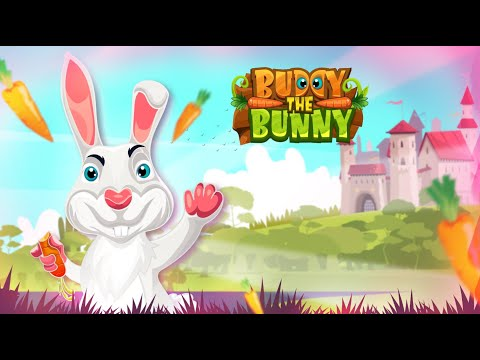 video review of Buddy The Bunny