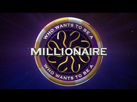video review of Who Wants to be a Millionaire