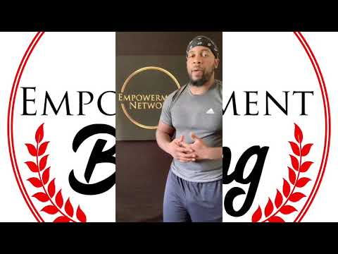 | Empowerment Boxing | Boxing Timer App I Love To Use!!