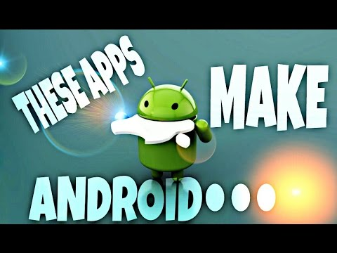 Best photo editing app for android - Must Use App