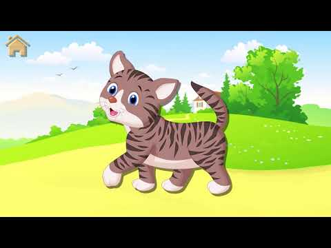 video review of Baby Puzzles for Kids