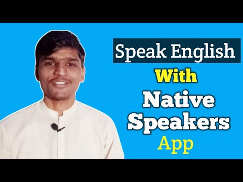 Lingbe App Review - Practice Languages with Native Speakers and Worldwide Peoples