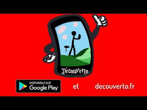 video review of Découverto