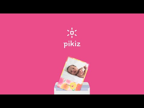 video review of Pikiz