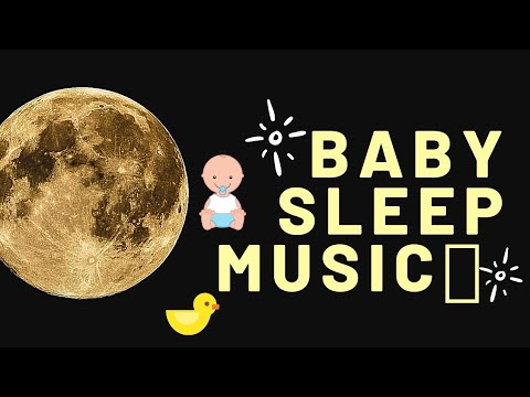 Baby sleep music||Night-1||#musicforsleep||MusiCAT