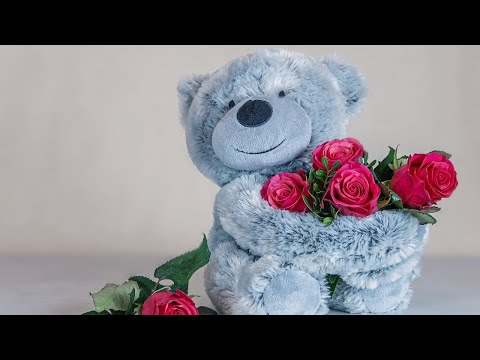 Happy Teddy Bear Day | Teddy day wishes |Teddy day Quotes | DIY, gift ideas