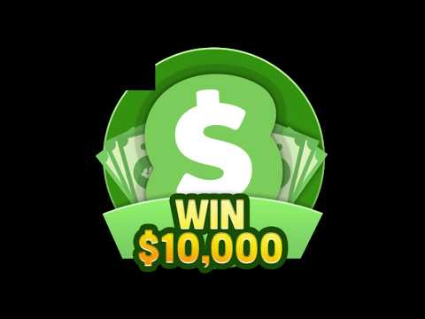 Invest in stock for free - Win BIG CASH PRIZES every month - Vestly app