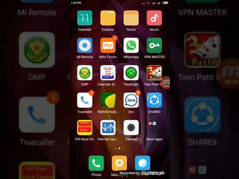 how to use VPN Software in teen patti gold games