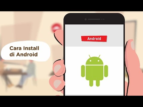 How To Download Android Application #PizzaHutResto