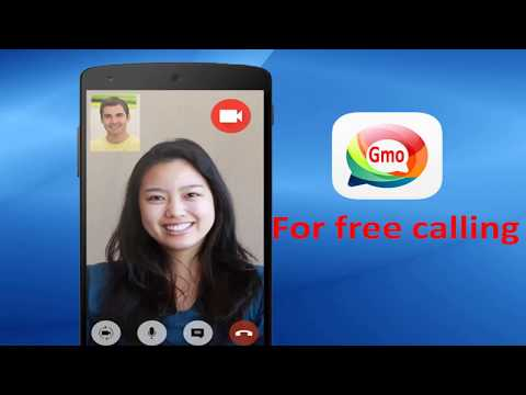 Free phone calls, free texting SMS on free number - Android Apps CYBER TECH
