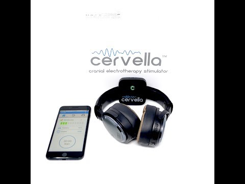 video review of Cervella