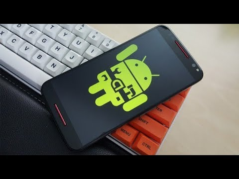 Phone Check App Review - Complete Check And Test Your Android phone