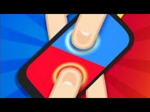 2 Player Pastimes - Jogo do Android