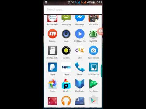 Free unlimited VPN/proxy on Android working 2018