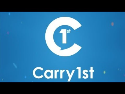 Carry1st App Review || Scam or Legit || The Complete Functionality and Review