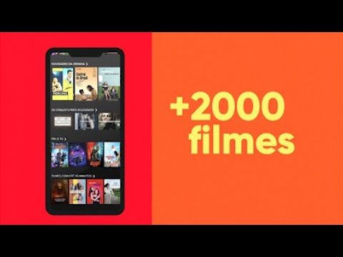 video review of Telecine